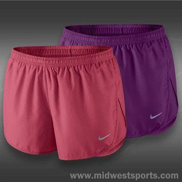 Nike Modern Tempo Short
