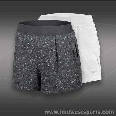Nike Printed Woven Short