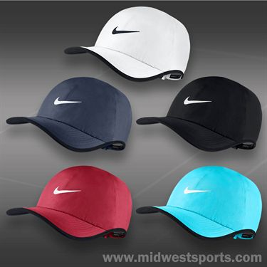 Nike Ultra Feather Light Hat