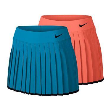 Nike Victory 12 Inch Skirt