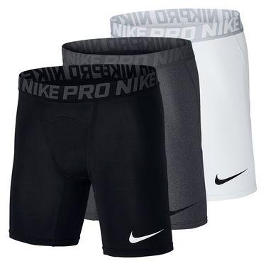 Nike Pro Compression Short