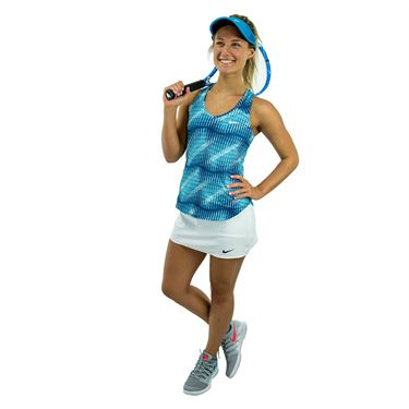 Nike Summer 2018 Womens New Look 1