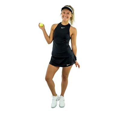 Nike Summer 2018 Womens New Look 4