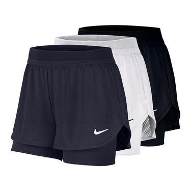 Nike Court Elevated Dry Flex Short Su20b