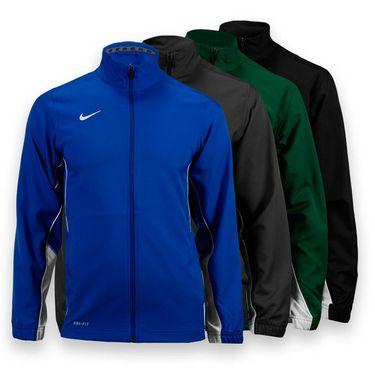 Nike Woven Jacket