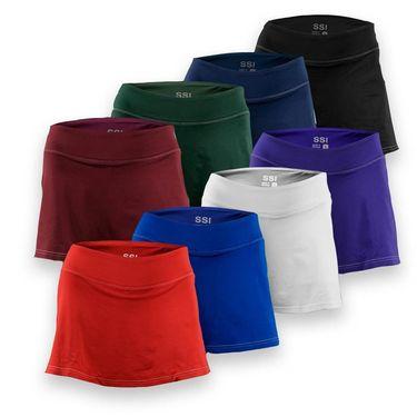 SSI Courtney Team Skirt