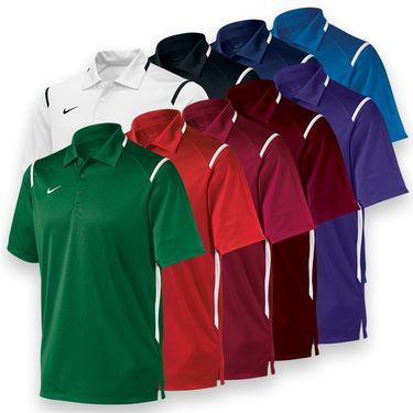 Nike Game Day Polo