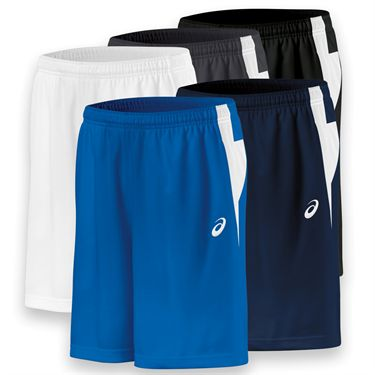 Asics Court Short