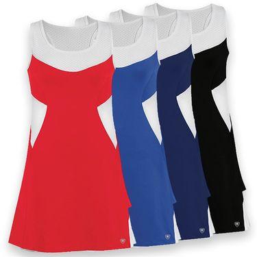 DUC Tease Tennis Dress
