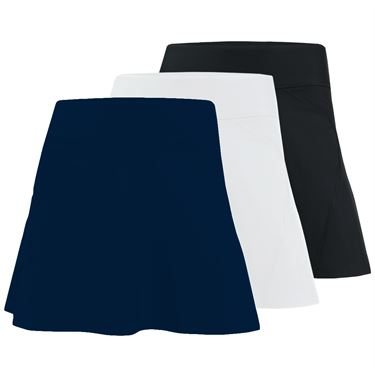 Under Armour Center Court Skirt