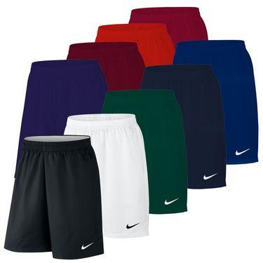 Nike Dry 9 Inch Short