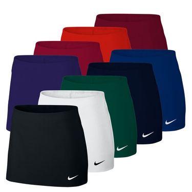 Nike Power Spin Skirt