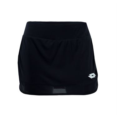 Lotto Shela IV Skirt - Black