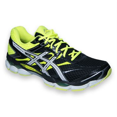 Asics Gel Cumulus 16 Mens Running Shoe