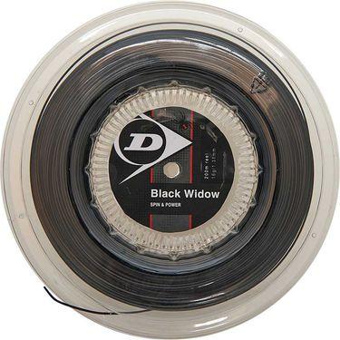 Dunlop Black Widow 16G (660ft) Reel