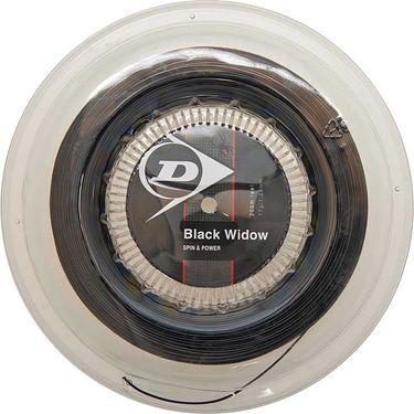 Dunlop Black Widow 17G (660ft) Reel