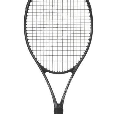 Dunlop Precision 98 Tour tennis racquet   Dunlop Tennis