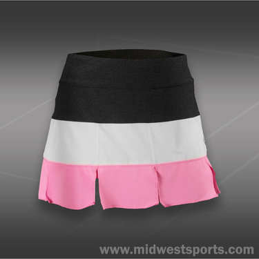 JoFit Manhattan Beach Panel Skirt