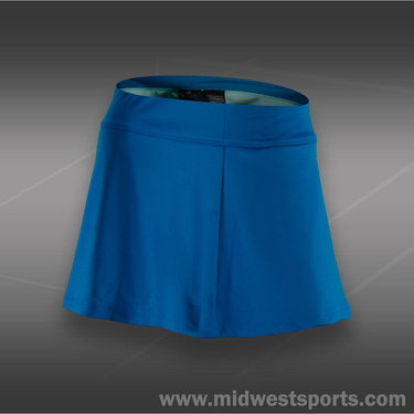 JoFit Hermosa Beach Swing Skirt