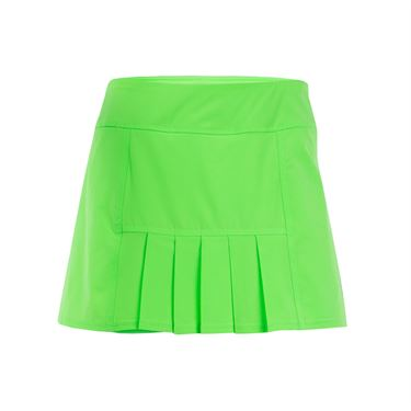 Jofit Mai Tai Dash Skirt - Honeydew