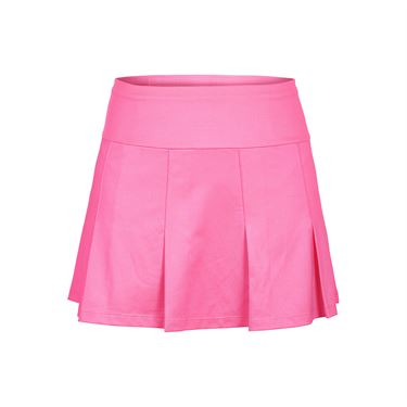 Tail Melrose 13.5 Inch Paneled Skirt - Melrose