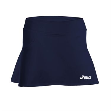 Asics Love Team Skirt