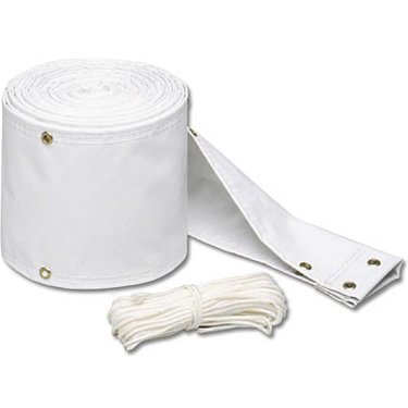 tennis-net-replacement-head-band