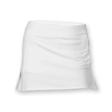 Fila Girls Pleated Back Skirt