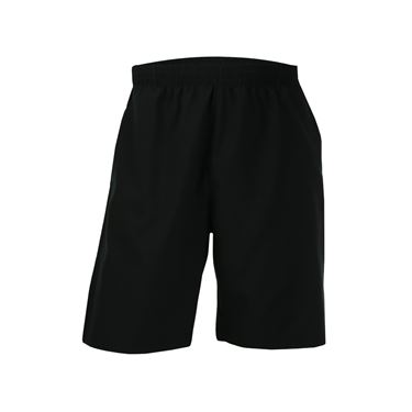 Fila Break Point Short - Black