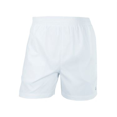 Fila Clay 2 Short - White