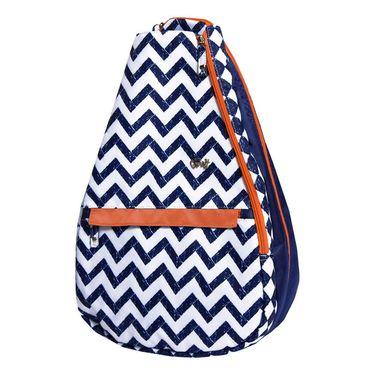 Glove It Coastal Tide Backpack