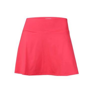Fila Heritage Flirty Skirt - Diva Pink