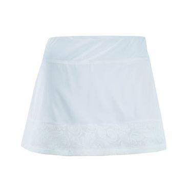 Fila The Championships Skirt - White