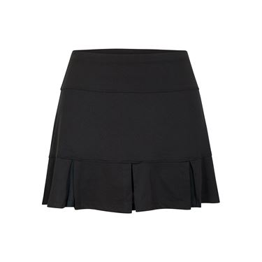 Tail Doral Pleated Skirt