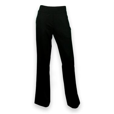 Tail Pant