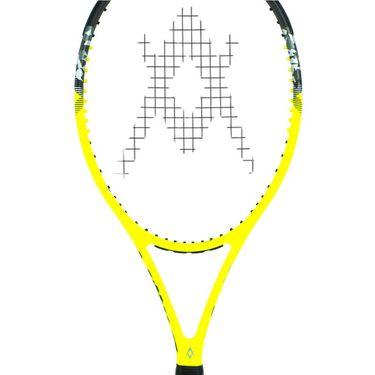 Volkl V Sense 10 (295G) Tennis Racquet