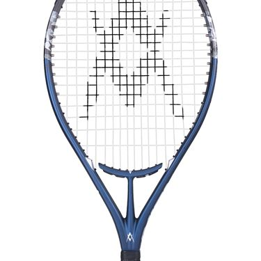Volkl V Sense 1 Tennis Racquet
