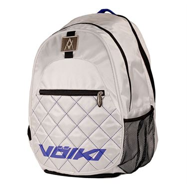 Volkl Tour Tennis Backpack - White