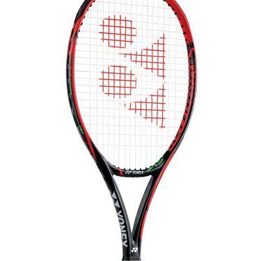 Yonex VCORE SV 105 Tennis Racquet