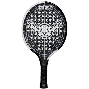 Viking OZ Plus Platform Tennis Paddle 7V023-191