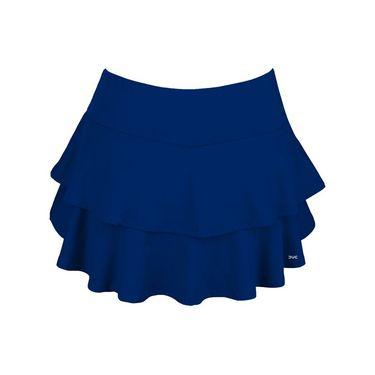 DUC Belle Skirt - Navy