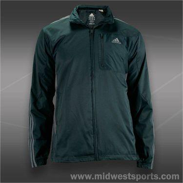 adidas Drive 2 Jacket