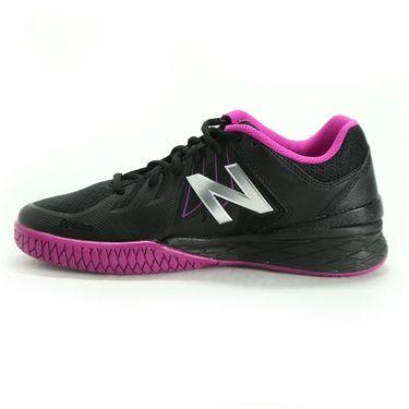 New Balance WC 1006 (D) Womens Tennis Shoe - FINAL SALE
