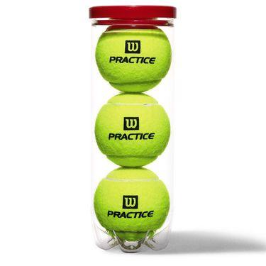 wilson-practice-tennis-balls