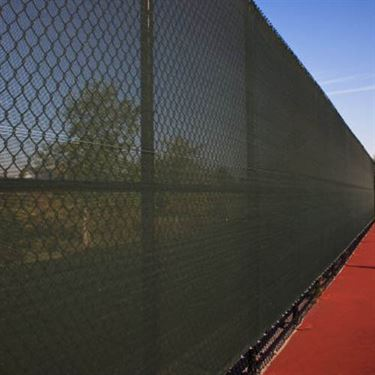 tennis-court-windscreen