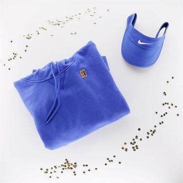 Under $100 Womens Tennis Gifts - 1
