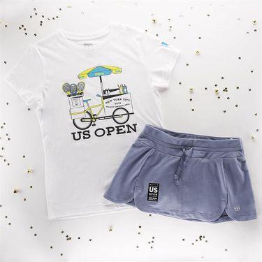 Under $50 Womens Tennis Gifts - 1