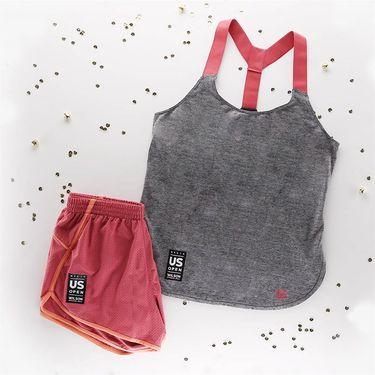 Under $50 Womens Tennis Gifts - 2