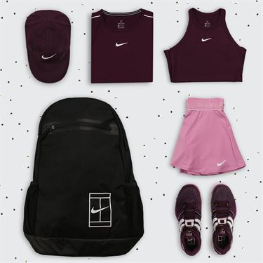 Nike Men's $400 Bundles