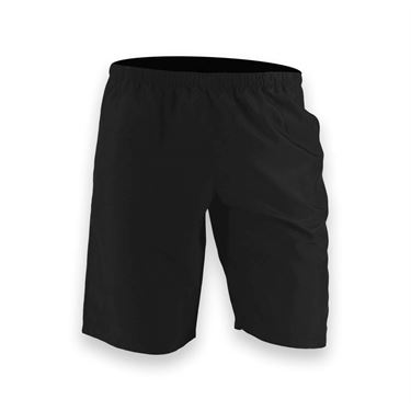 Wilson Boys Rush Woven Short-Black